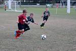2016 11 12 Rangers Soccer Game-11183