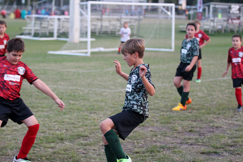 2016 11 12 Rangers Soccer Game-11310