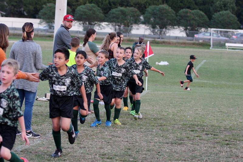 2016 11 12 Rangers Soccer Game-11358