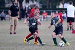 2016 11 12 Rangers Soccer Game-11138