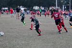 2016 11 12 Rangers Soccer Game-11295