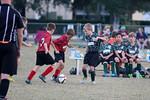 2016 11 12 Rangers Soccer Game-11022