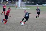 2016 11 12 Rangers Soccer Game-11181