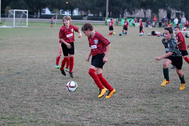 2016 11 12 Rangers Soccer Game-11315