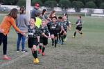 2016 11 12 Rangers Soccer Game-11355