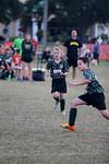 2016 11 12 Rangers Soccer Game-11123