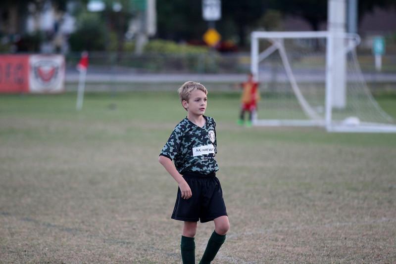 2016 11 12 Rangers Soccer Game-11082