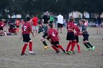 2016 11 12 Rangers Soccer Game-11277