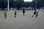 2016 11 12 Rangers Soccer Game-11117