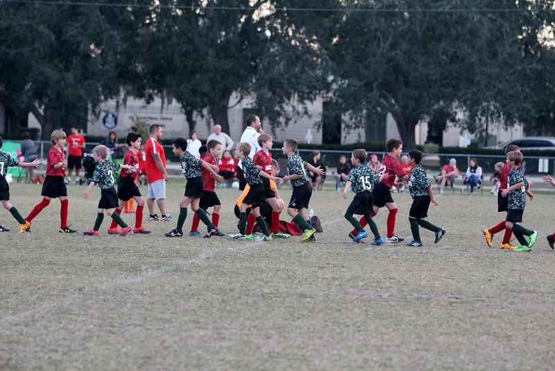 2016 11 12 Rangers Soccer Game-11340
