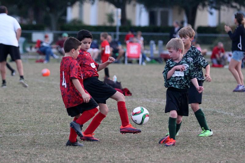 2016 11 12 Rangers Soccer Game-11267
