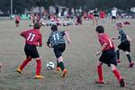 2016 11 12 Rangers Soccer Game-11313