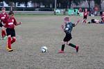 2016 11 12 Rangers Soccer Game-11299