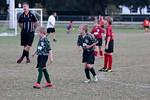 2016 11 12 Rangers Soccer Game-11200