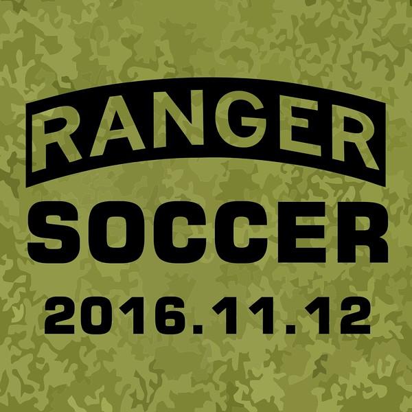 1 1 1 1 Rangers 2016