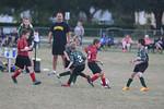 2016 11 12 Rangers Soccer Game-11025