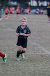 2016 11 12 Rangers Soccer Game-11151