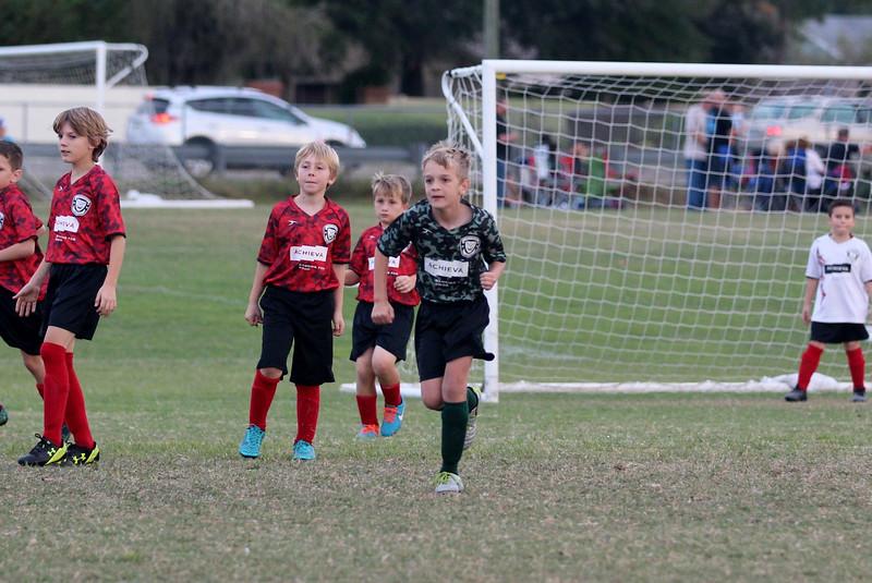 2016 11 12 Rangers Soccer Game-11004
