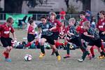 2016 11 12 Rangers Soccer Game-11134