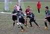 2016 11 12 Rangers Soccer Game-11086