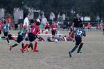 2016 11 12 Rangers Soccer Game-11328