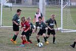 2016 11 12 Rangers Soccer Game-11069