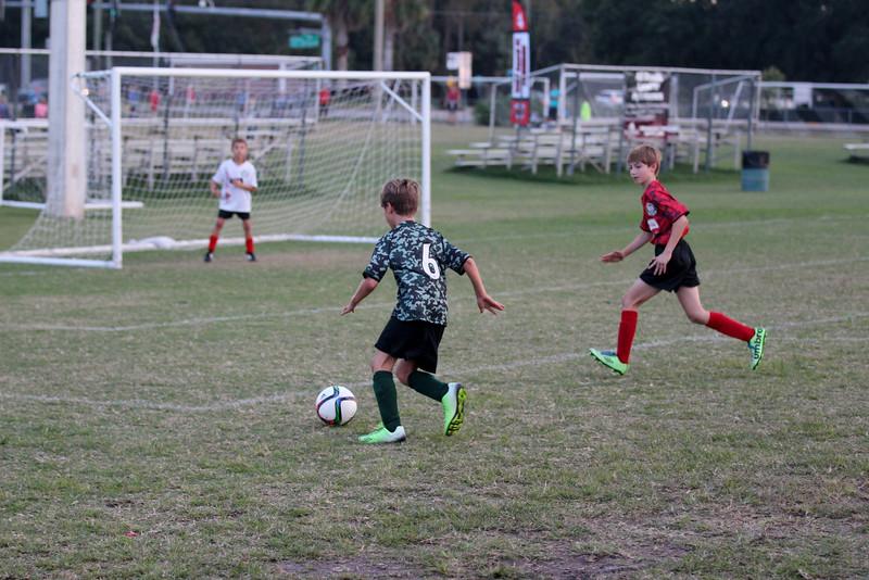 2016 11 12 Rangers Soccer Game-11321