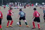2016 11 12 Rangers Soccer Game-11312