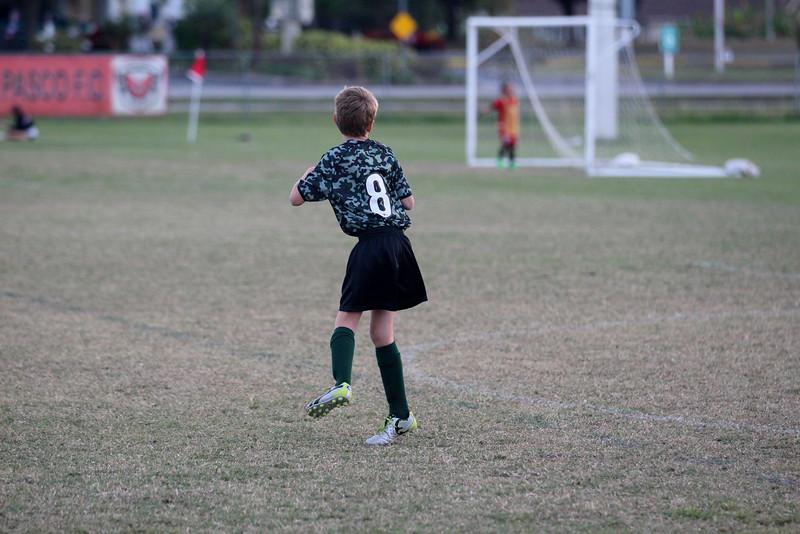 2016 11 12 Rangers Soccer Game-11084