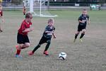 2016 11 12 Rangers Soccer Game-11182