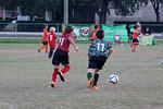 2016 11 12 Rangers Soccer Game-11279