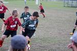 2016 11 12 Rangers Soccer Game-11093