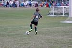 2016 11 12 Rangers Soccer Game-11325