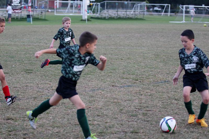 2016 11 12 Rangers Soccer Game-11009
