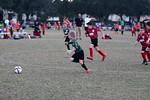 2016 11 12 Rangers Soccer Game-11296