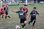 2016 11 12 Rangers Soccer Game-11309