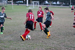 2016 11 12 Rangers Soccer Game-11316