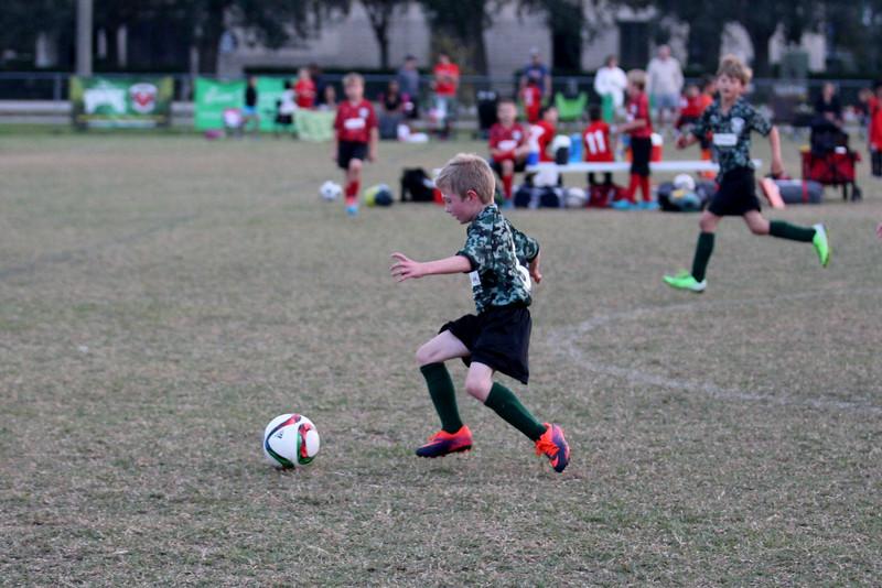 2016 11 12 Rangers Soccer Game-11298