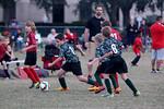 2016 11 12 Rangers Soccer Game-11133