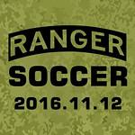 Rangers 2016