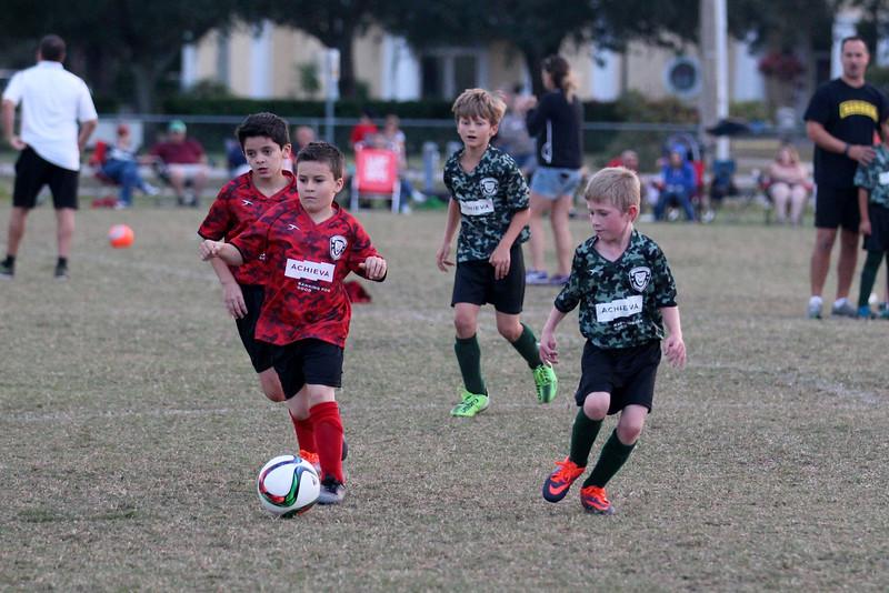 2016 11 12 Rangers Soccer Game-11270
