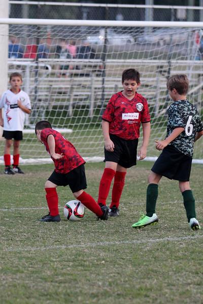 2016 11 12 Rangers Soccer Game-11237