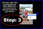 1 1 1 6 DL WebPic3