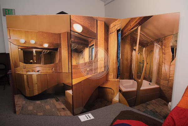Banneker-Douglass Museum