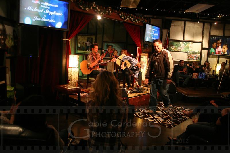 20120323 3177 GabieCardenas_UgroundConcert Canon