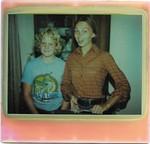 lara&myra1980