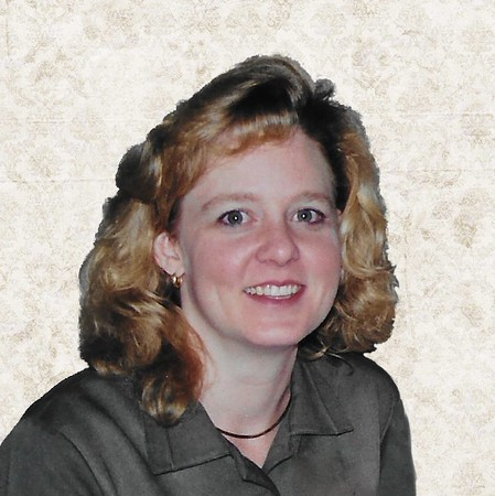 Lara Micklon Growdon