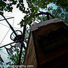 OKRF2012-2ndWknd--8