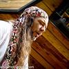 OKRF2012-2ndWknd--20