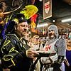 2016 OKRF Pirate Party